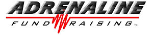 Adrenaline Logo.jpg