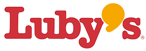 luby's.png