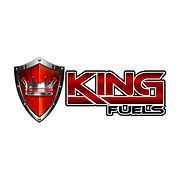 King Fuels.jpg