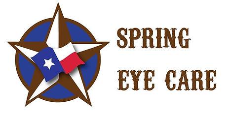 Final Logo for Spring Eye Care.jpg