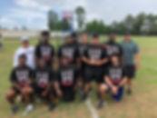 Huntsville 2nd place 2018.JPG
