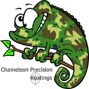 Chameleon Precision Koatings.png