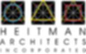 heitman-logo-cropped.jpg