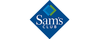 sams club.png