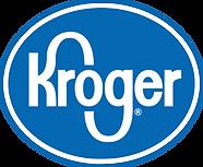 Kroger.png