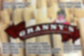 Grannys-Tamales-Three-Menu.jpeg
