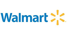 Wal Mart.jpg