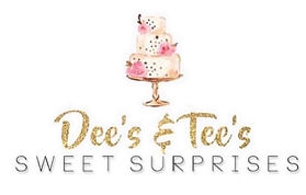 dee's and tee's .jpg