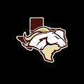 Mag West Logo.png