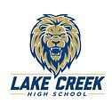 lake creek.jpg
