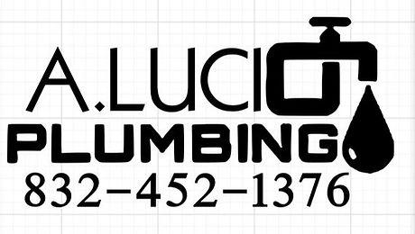 lucio plumbing final.jpg