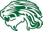 lion head left green (1).jpg