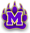 Montgomery logo.png