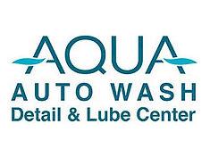 aqua auto car wash.jpg