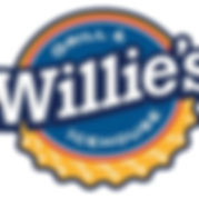 willies grill and icehouse.jpg