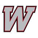 Waltrip Logo.jpeg