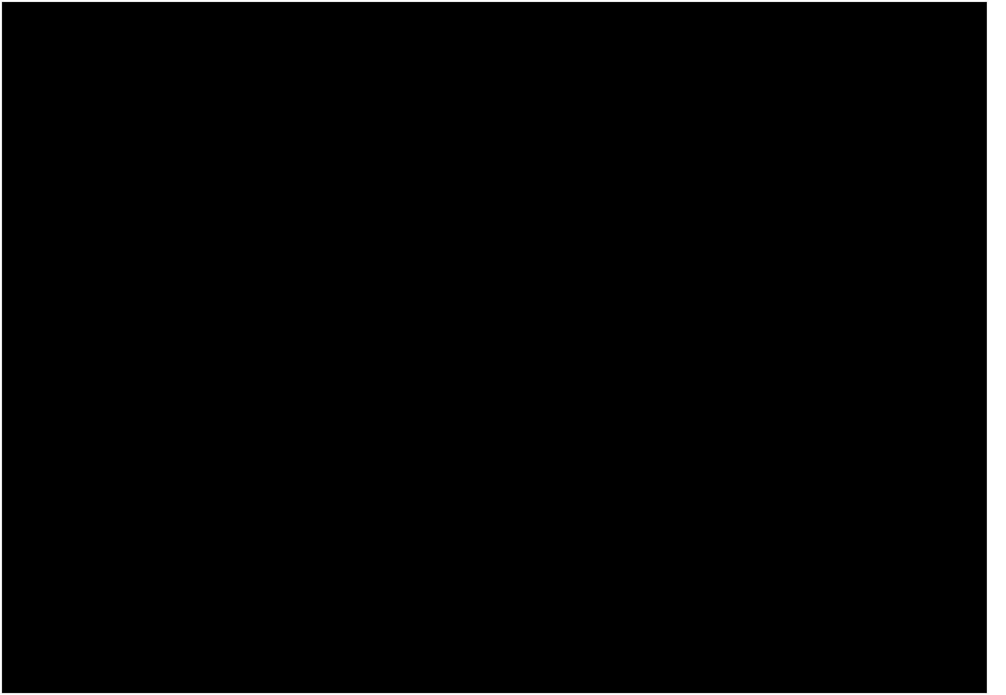 Austin axon