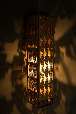 Chris lamp2