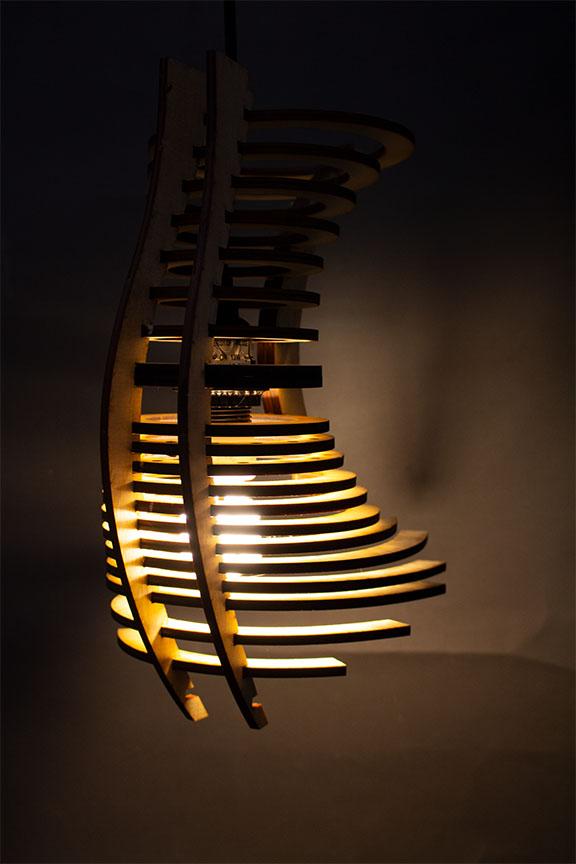Logan lamp2