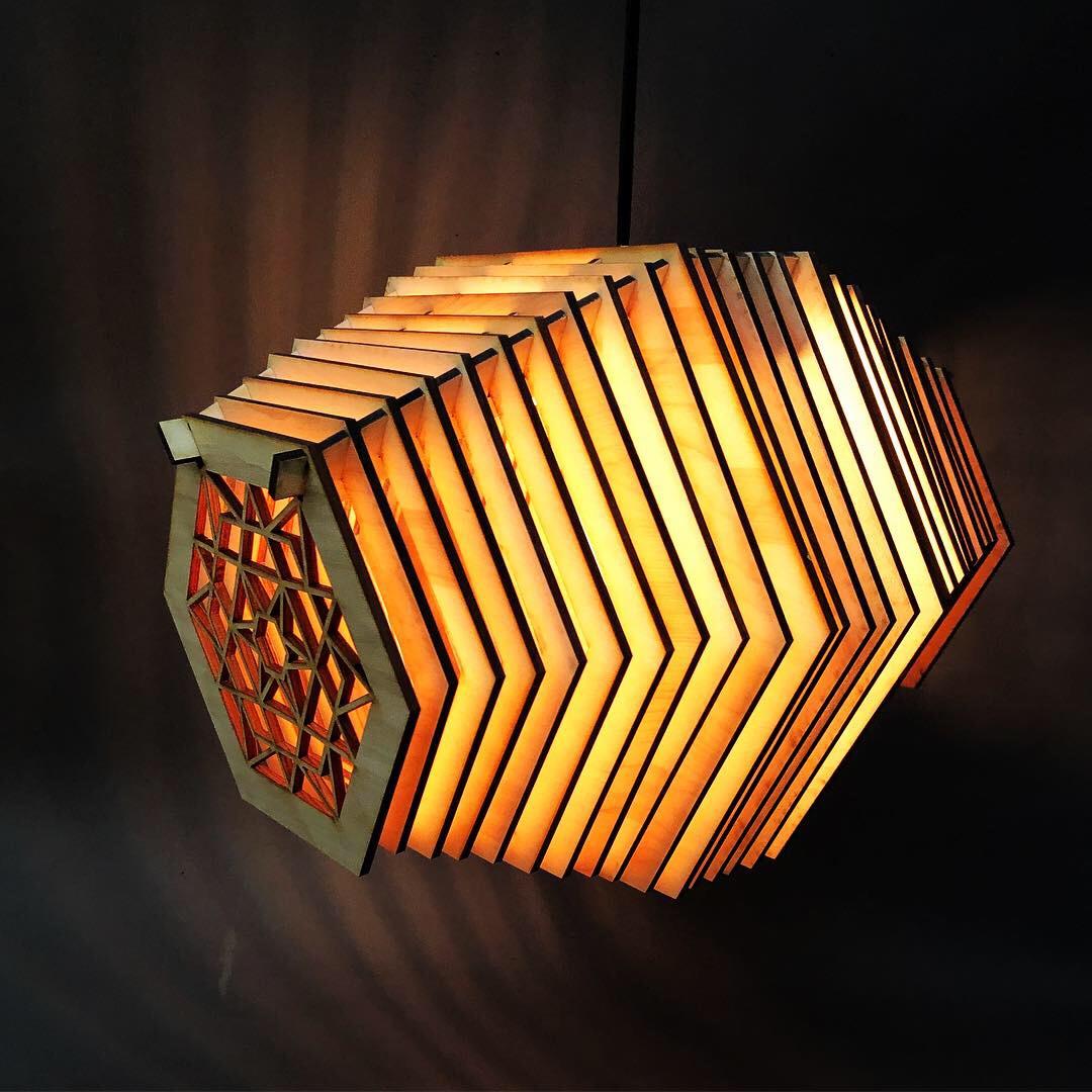 Landon lamp2