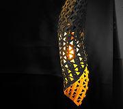 2019-lamp-BW w yellow.jpg
