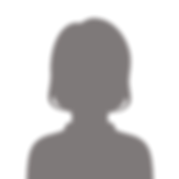Profilbild-siluett-kvinna.png