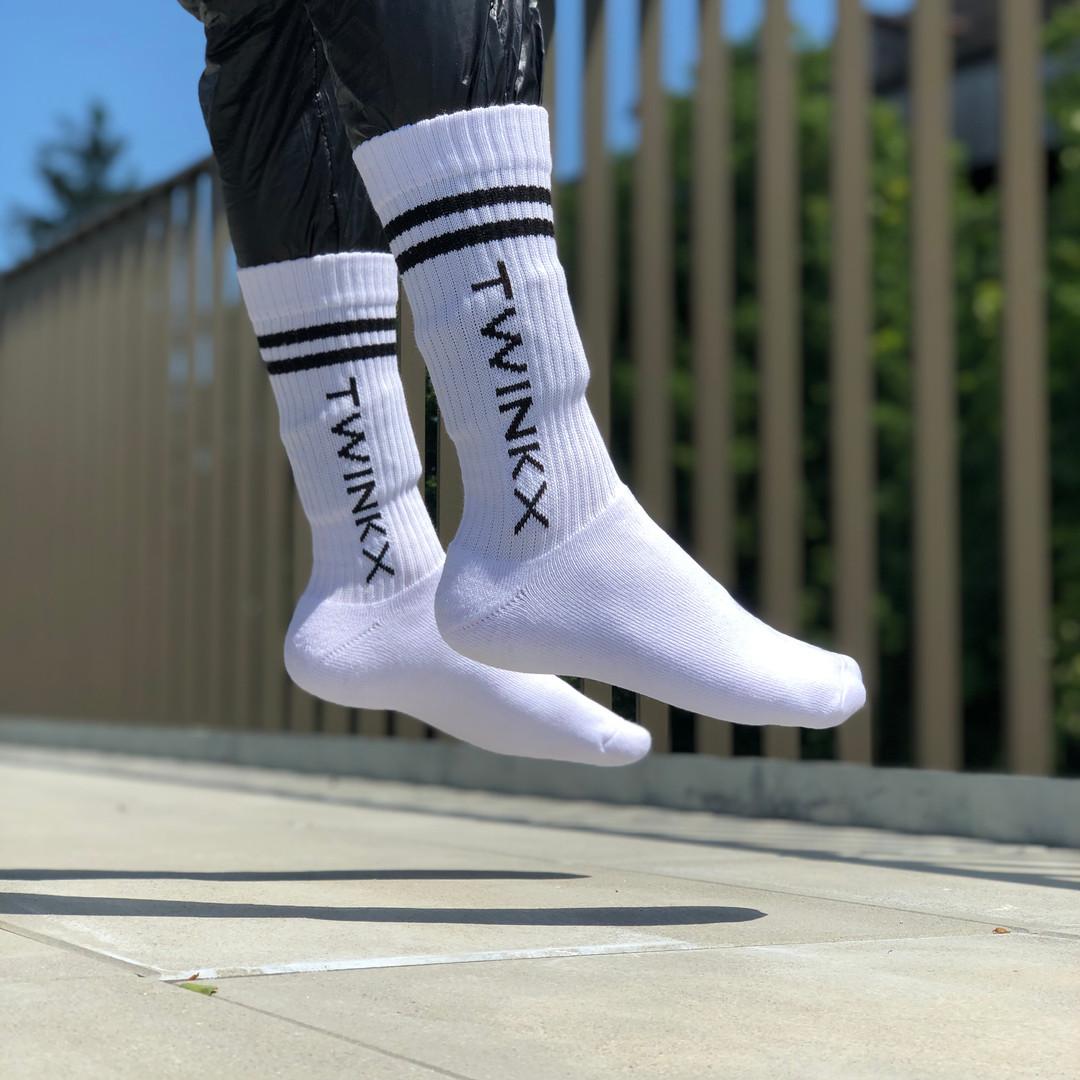 Twinkx socks, socks kaufen, gay socks schweiz, socks fetish schweiz