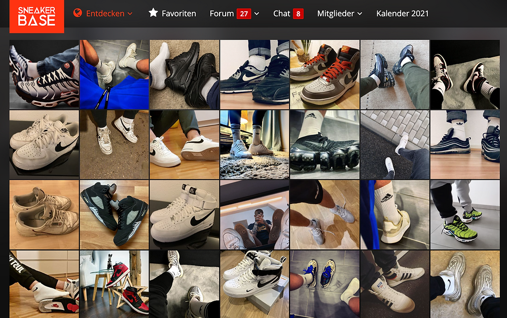 Sneakerbase | gay sneakers | gay socks | gay sportswear | gay dating | kinky socks | socks fetish