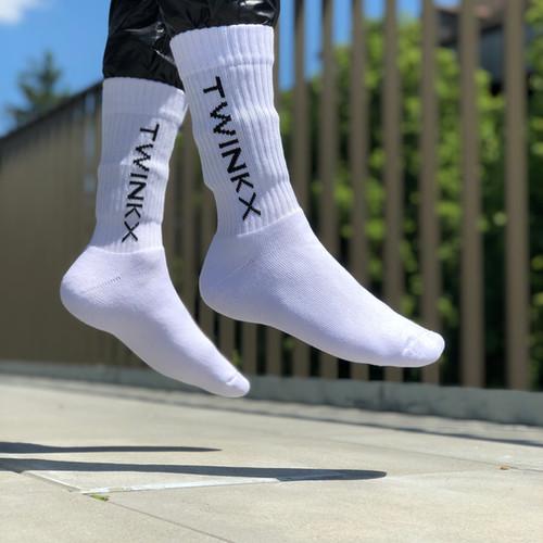 Twinkx socks, kinky socks, fetish socks, fetish store, socks store, gay socks schweiz, gay socks berlin