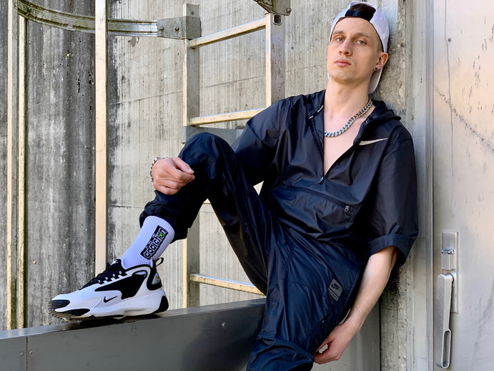 gay socks fetish, gay socks, gay sockstore, sk8erboy socks, sneakfreakxx socks, addiction socks