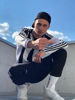sk8erboy crew socks, sk8erboy sox, sk8terboy skaterboy socks, gay socks fetish