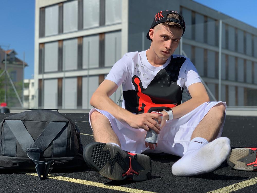smelly socks, gay sportswear, gay socks, socksniffer, kiffeur