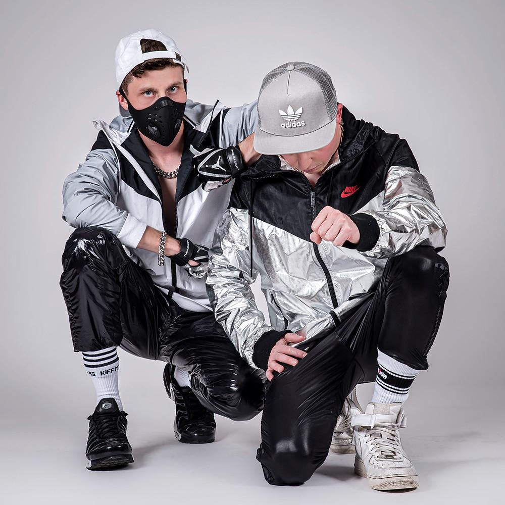 sk8erboy socks, sk8terboy socken, sk8erboy shop schweiz, kiffeur socks, kiffeur corporation, gay socks fetish, gay sneaker fetish, gay gear