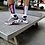 "Thumbnail: addiction socks ""France"""
