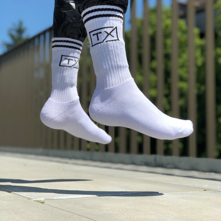white socks, gay feet, socks fetish, gay fetish, sk8erboy socks, twinkx, kiffeur, sneakfreaxx