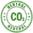 carbon-neutral-vector-stamp-isolated-260
