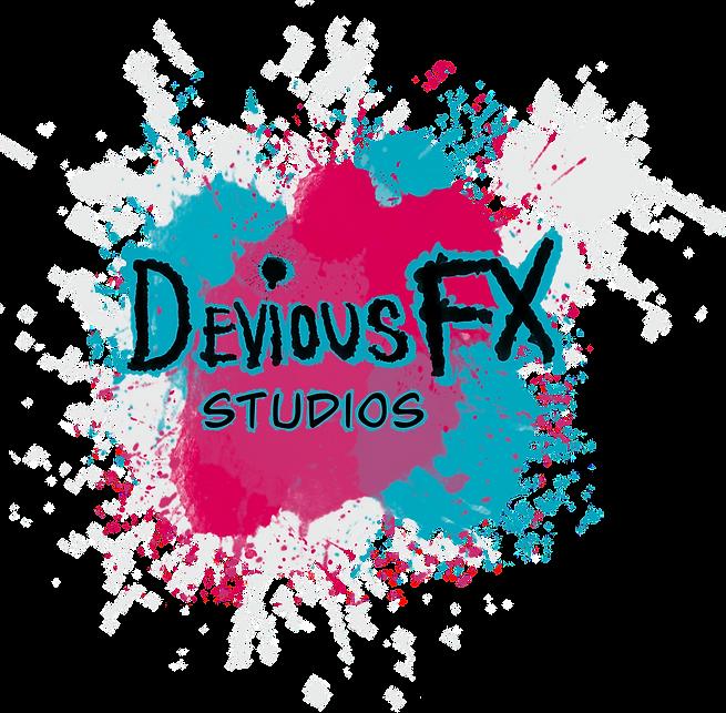 DeviouSFX_Logo_basic.png