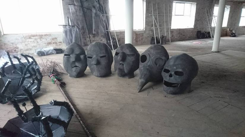 galoshans-heads.jpg