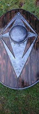 big wood shield.jpg