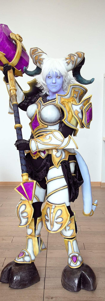 exarch-yrel-by-leah-kurzepa-image-by-ab-