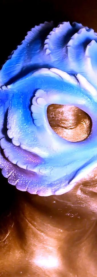 Aquarian mask.jpg