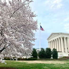 Supreme Court Opts to Not Tinker with 1969 Precedent