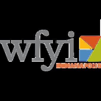WFYI-Indianapolis-logo-on-white_1200x1200.png