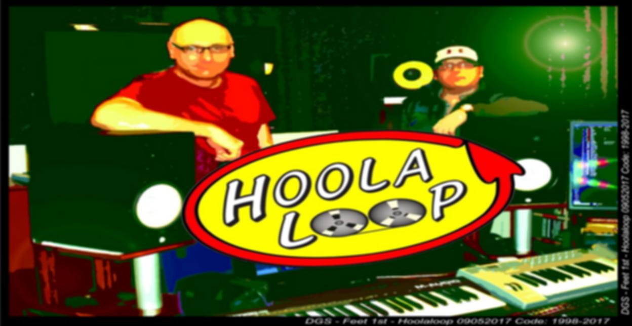 Hoola Home edit 2 PNG.png