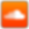 Soundcloud Icon PNG_edited.png