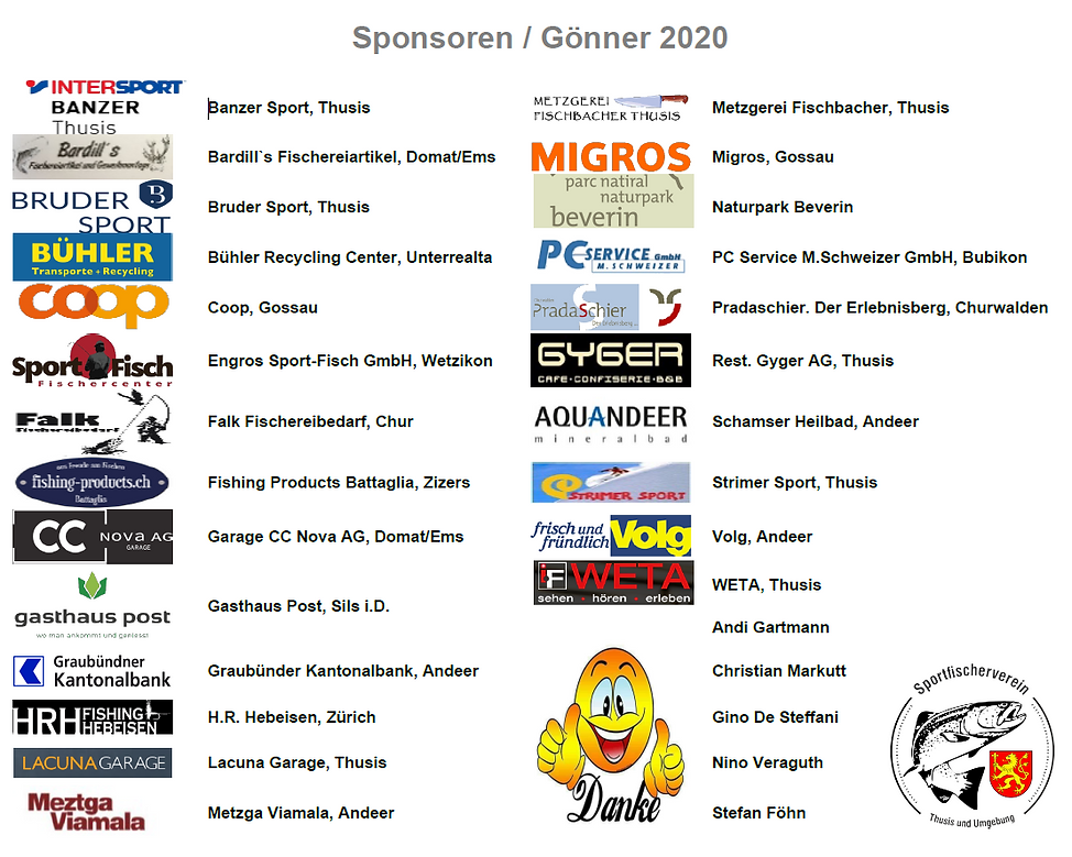Gönner2020_1.PNG