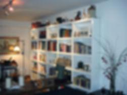 Biblioteca en esmalte blanco (1)-s.jpg
