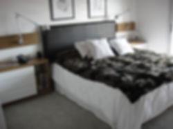 Dormitorio  Karina.jpg