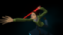 WIX profile pic.png
