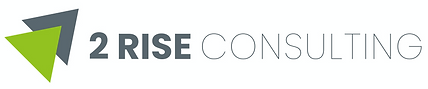 2 Rise Consulting logo png.png